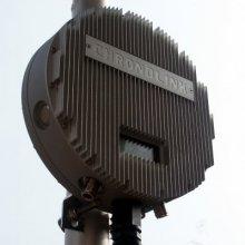 CHR5010N